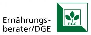 DGE Ernährungsberatung Bonn